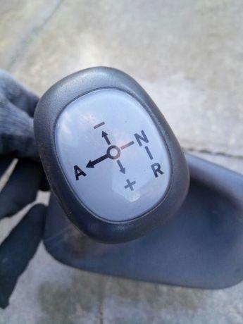 ручка типтроника кулиса педаль газа типтроник sprinter 903 сприншифт