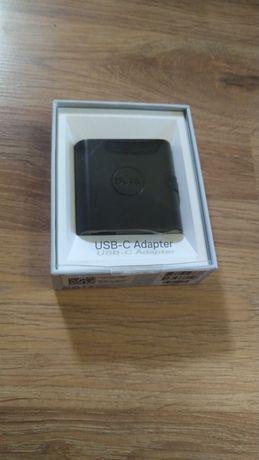 Адаптер Dell DA 200