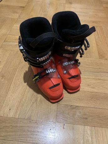 Buty narciarskie dziecięce Atomic rozmiar 21.5 dziecko junior