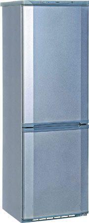 Холодильники на запчасти NORD 2-х и 3-х камерные.