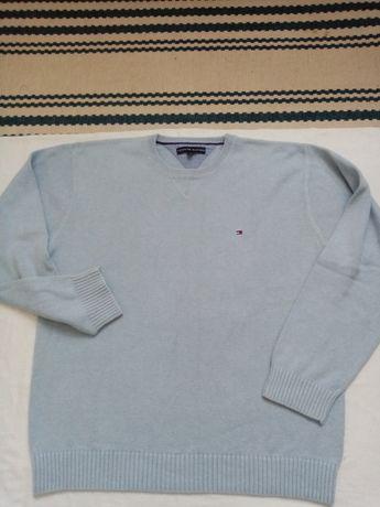 Tommy Hilfiger sweter męski rozm. XL
