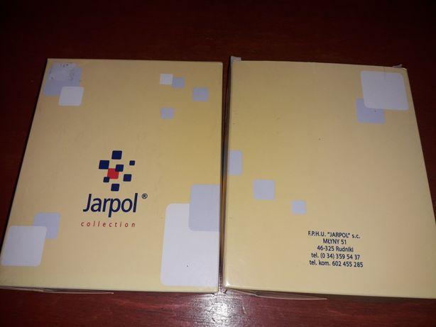 Biustonosz Jarpol 80 DD, 90C, 90D