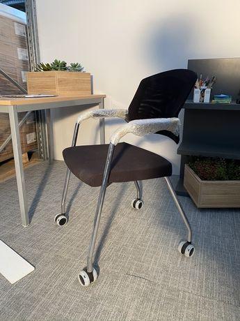 Krzesło SITAG