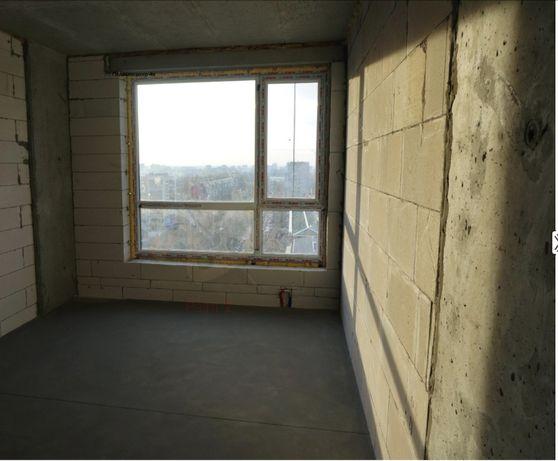 Лучшее предложение! (125 м.кв) Silver House (Сильвер Хаус)