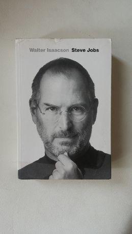 Steve Jobs - Isaacson Walter