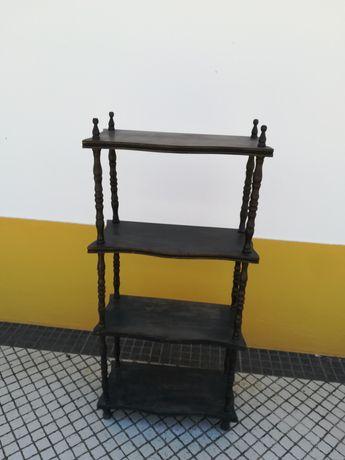 Estante antiga para RESTAURO