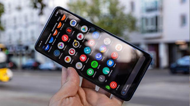 Продам телефон Poco x3 NFC