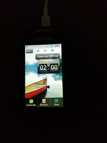 Samsung GT-5820