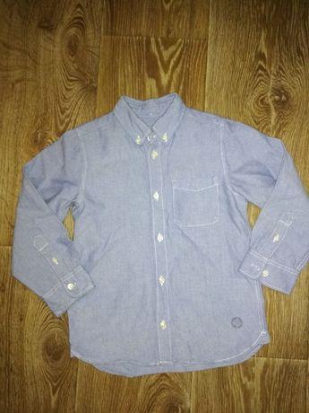 Рубашка, рубашки до 5лет