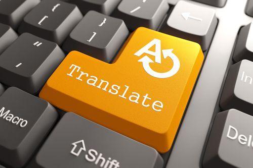 Переклад з польської, англійської та російської мов! Якісно та швидко!