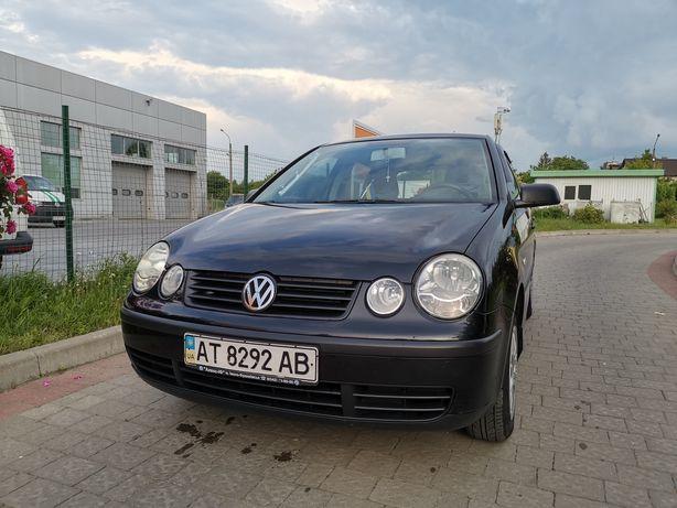 Volkswagen polo hatchback / Вольксваген поло хетчбек (не седан)