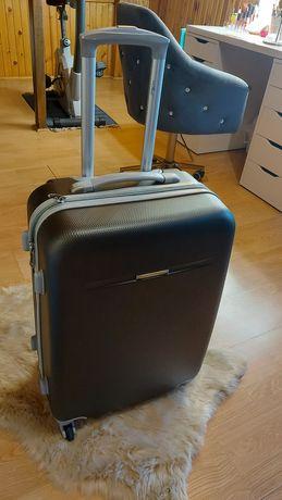 Nowa walizka podróżna Wittchen duża XXL VIP travell bagaż