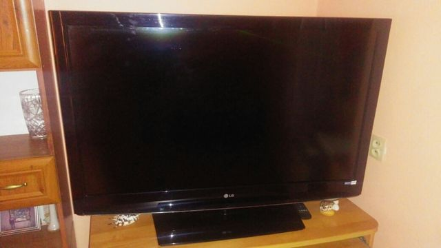 Telewizor LG !!!