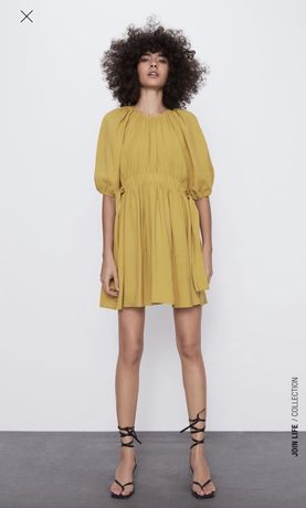 Платье, плаття zara