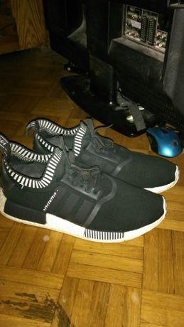 Buty Adidas rozmiar 43 1/3
