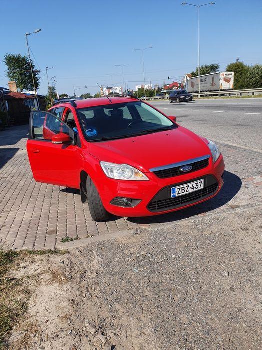 Пригон Авто з Європи Житомирское - изображение 1