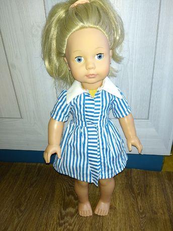 Кукла gotz, кукла готц