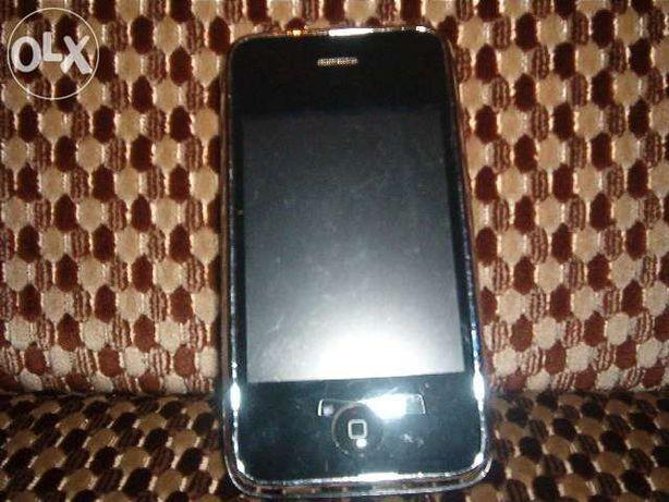 Iphone 32g modelo no.A1241