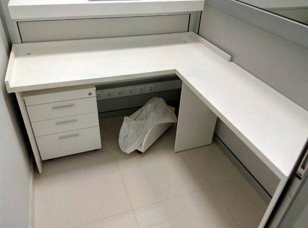 Сборка Установка Сборщик мебели, ремонт цена