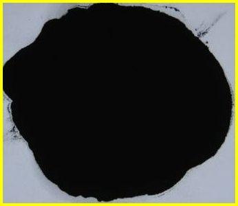 BARWNIK pigment do kostki bruk.CZARNY NIEMIECKI+Gratis