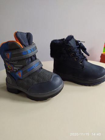 Взуття НОВЕ