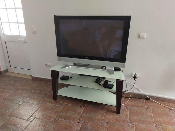 Mesa TV ou de apoio