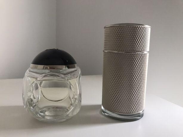 Dunhill odlewki próbki perfum 5ml