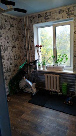 Продам квартиру с Ремонтом на Петровского