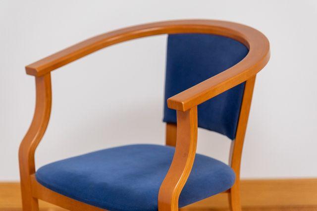 Krzesła, krzesło, fotel bardzo wygodne