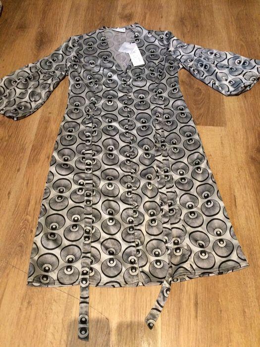 Sukienka Suwałki - image 1