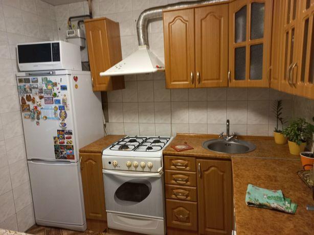 продам 2 кімнатну квартиру 34 900 у.о
