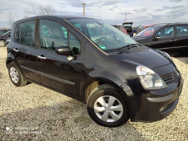 Renault Modus 2008R*1.5 Diesel*Kliam*Zamiana raty*