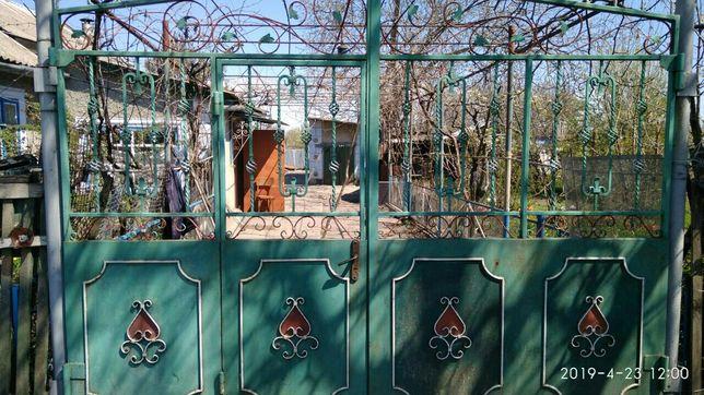 Продам дом Одесская область