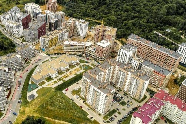 Продаж квартири на Малоголосківській