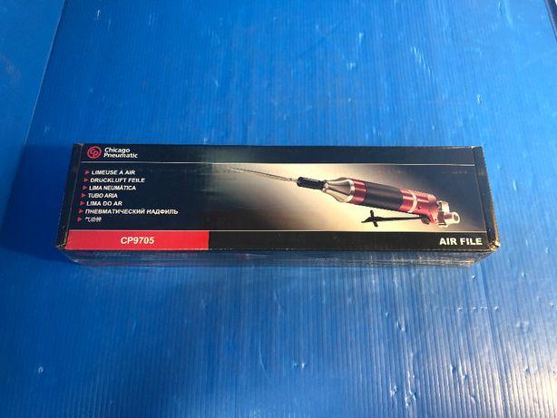 Pilnikarka pneumatyczna udarowa CP9705