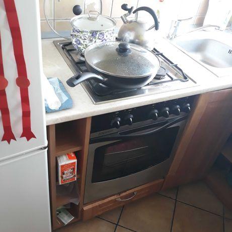 Oddam za darmo meble kuchenne+ sprzęt