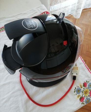 Ekspres do kawy De'Longhi EDG 250.B (kapsułkowy)