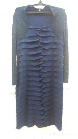 Сукня, плаття великого розміру
