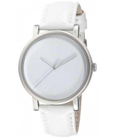 НОВЫЕ Наручные часы TIMEX ORIGINALS таймекс с подсветкой стильные