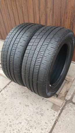 Шини  255/55/r17, Pirelli Scorpion Zero, протектор 7,3мм