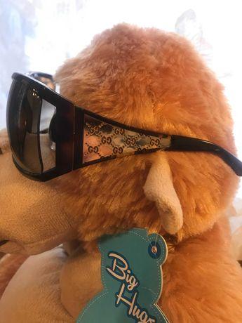 Солнцезащитные очки Gucci Италия GG 2999/s оригинал