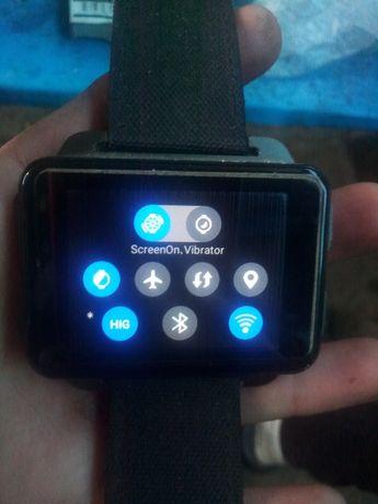 Smart Watch DM 99