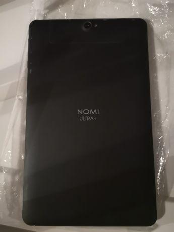 Планшет NOMI Ultra +
