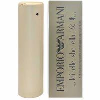 Perfumy | Emporio Armani | Femme | She | 100 ml | edp