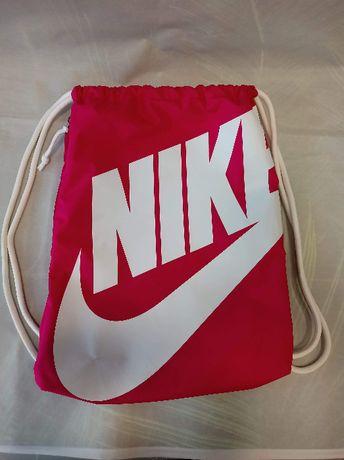Worek Nike BA5351-69
