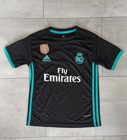 Koszulka Adidas Fly Emirates Climacool Ronaldo 7 Rozmiar 12