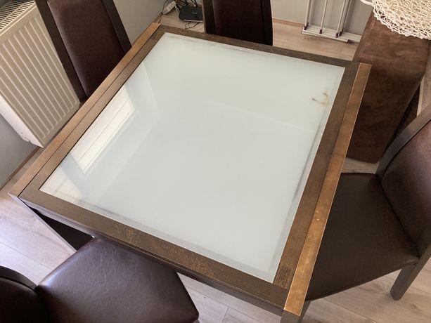 Stół/ława