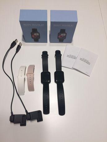 Smart Bracelet Hero Band III x2