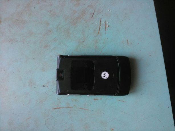 Blackberry 9000,razr v3,homtom ht20,huawei g510