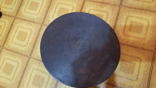 Блин диск электрокомфорка для электроплиты